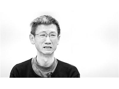 """""""好领导""""的另面人生——原北京市南水北调工程建设委员会办公室巡视员曾繁新严重违纪违法案剖析"""
