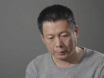 镜鉴丨贫困县倒下的县委书记