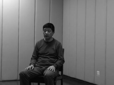 培植个人势力 疯狂谋取私利  云南省昆明市政协原党组成员罗建宾严重违纪违法案剖析